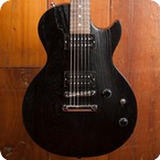 Gibson Les Paul 2017 Ebony