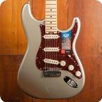 Fender Stratocaster 2017 Other