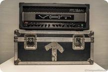 VHT Pitbull Classic G 100 CL