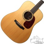 Collings D 3 2010