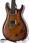 Paul Reed Smith PRS P22 Piezo Sunburst 2012
