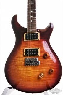 Paul Reed Smith Custom 24 10 Top 1992