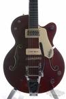 Gretsch G6115T LTD Red Betty MINT 2015