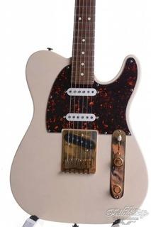 Fender Custom Shop American Classic Telecaster Blonde 1996