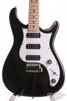 Paul Reed Smith NF3 2012