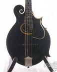Gibson F2 Vintage F Mandoling Black 1914