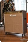 Marshall 4145 Club And Country 1978