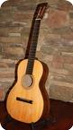 Martin 0 21 MAA0258 1919