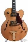 Gibson ES275 2016