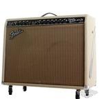 Fender Twin Reverb Retolex 1974