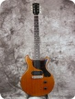 Gibson Les Paul Junior 1959 Natural