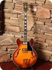 Gibson ES 355 GIE0204 1961