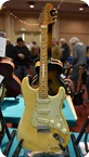 Fender 1969 STRATOCASTER OLYMPIC WHITE MAPLE CAP PRE OWNED JOE SATRIANI PRIVATE COLLECTION 1969 OLYMPIC WHITE
