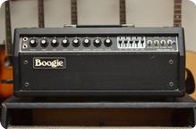 Mesa Boogie MARK II PROTOTYPE CUSTOM MADE FOR JORGE SANTANA PRE OWNEDJORGE SANTANA PRIVATE COLLECTION 1978