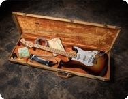Fender Stratocaster 1959