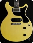 Echopark 59 Standard 2014 TV Yellow