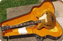 Gibson Les Paul Signature NEAR MINT 1974 Gold