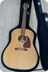 Gibson J 15 2014 Antique Natural