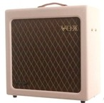 Vox AC15H1TV 50th Hand wired Heritage Collection 2008