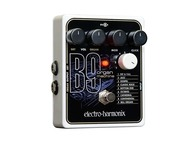 Electro Harmonix B9 Organ Machine 2017