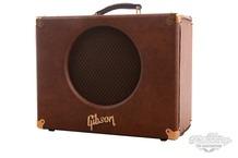 Gibson Goldtone GA 15 RV 2002