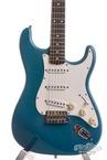Fender Stratocaster Custom Shop Nos Limited Edition California Beach 2004 1962