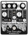 Earthquaker Devices Data Corrupter 2017