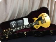 Gibson Randy Rhoads Les Paul Custom 2010 Aged Nitrocellulose Randy Rhoads White