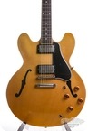 Gibson ES333 Natural Converted 2004