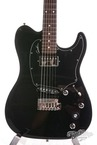 Godin Session Triple Play Black Mint 2016
