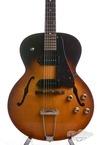 Gibson ES 125D 1957