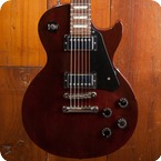 Gibson Les Paul 1996 Wine Red