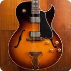 Gibson ES 175 2017 Vintage Sunburst
