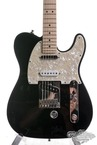 Fender B Bender Nashville Telecaster Black 2012