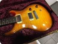 PRS Paul Reed Smith McCarty 2010