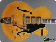 Gibson ES 5 Switchmaster 1957 Natural Blond