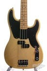 Fender 60th Anniversary Precision Bass 2011