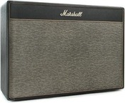 Marshall Bluesbreaker 1962LE 50th Ann. Mint In Cartonhall Bluesbreaker 1962LE 50th Ann. 2013 Mint In Carton 2012