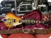 Gibson Custom Shop 58 Les Paul Bigsby 2012