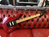 Gibson M III 1992