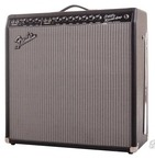 Fender Super Reverb Corona Custom Shop Near Mint 2001