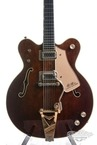 Gretsch 7670 Chet Atkins Country Gentleman 1977