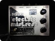 Electro Harmonix Deluxe Electric Vintage Mistress 1978