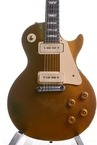 Gibson Les Paul Goldtop P90 54 Reissue 1971