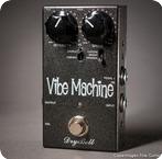 DryBell Vibe Machine V 2
