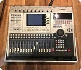 Yamaha AW4416 Harddisc Recorder