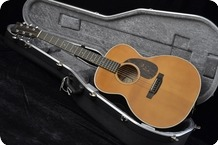 Rozawood Custom BOHEMIAN GRAND AUDITORIUM Maple Bs 2017 Nitrocellulose Lacquer