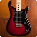 PRS DC 3 2011 Other
