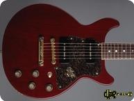 Gibson Les Paul Special 100th Anniversary Centennial 1994 Cherry