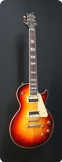 Master Guitars Lpm Deluxe
